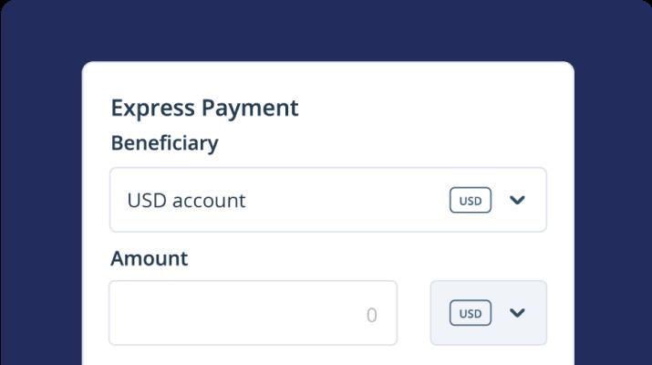 Express-Payment@2x.png