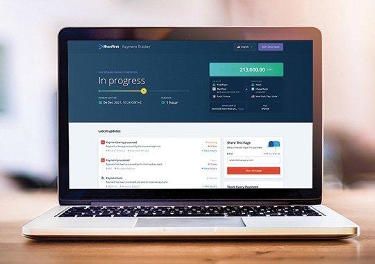 Payment-tracker.jpg
