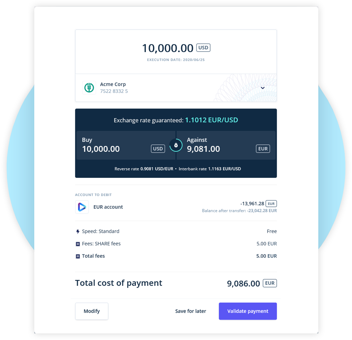 payment-new.png