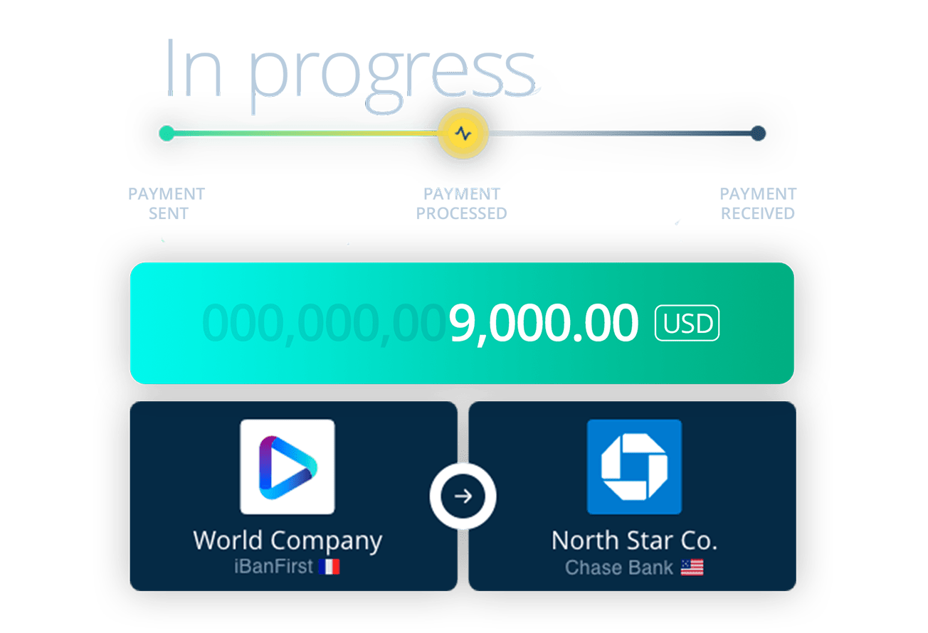 payment-tracker-image.png