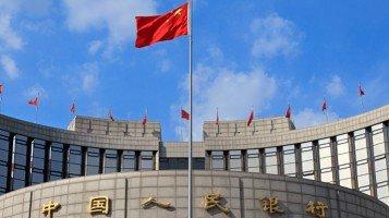 renminbi-internationalisation-chinas-path-to-a-.original.jpg